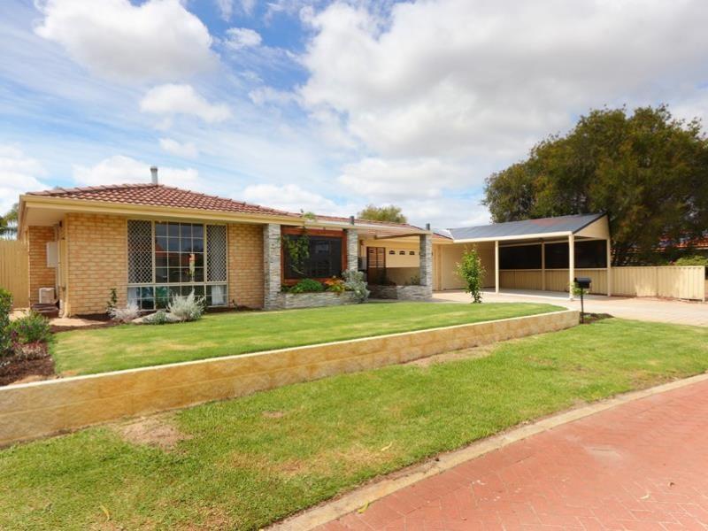 Property for sale in Kiara : Passmore Real Estate