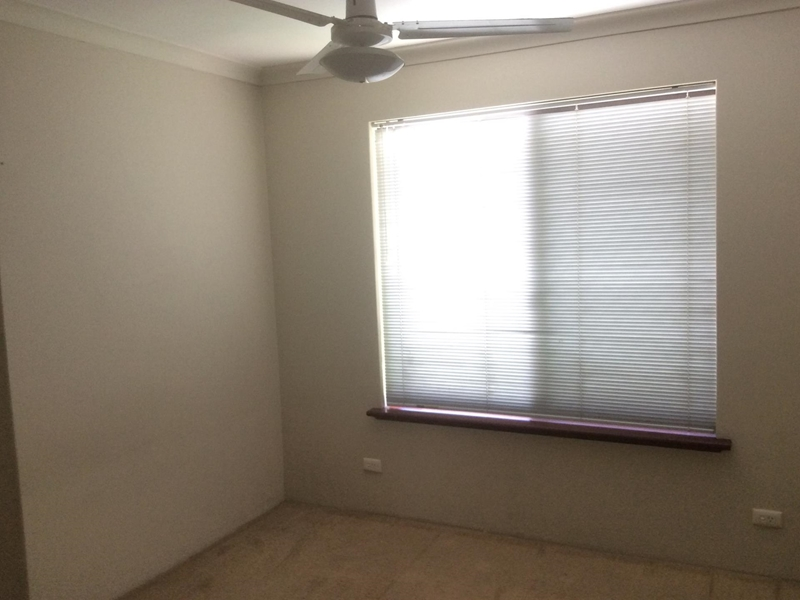 Property for rent in Victoria Park : Swan River Real Estate
