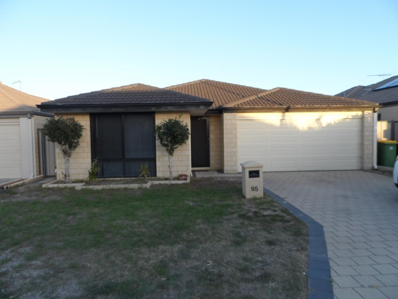 Property for rent in Canning Vale : Star Realty Thornlie