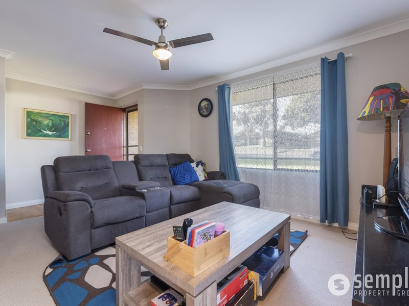 Property for rent in South Lake