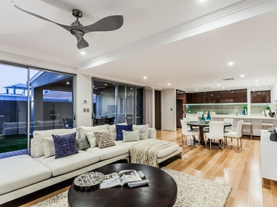 Property for sale in Queens Park : Guardian WA Realty