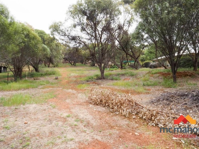 Property for sale in Toodyay : McMahon Real Estate