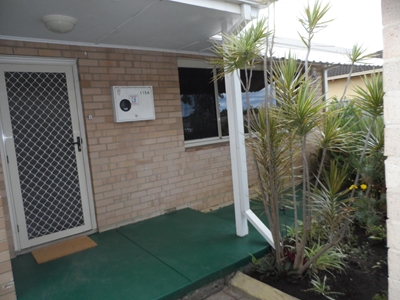Property for sale in Lynwood : Star Realty Thornlie