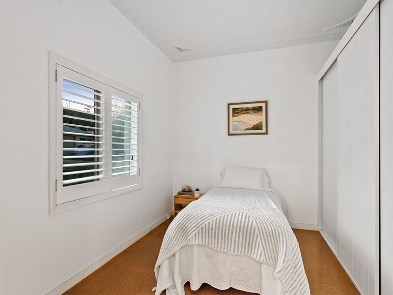 Property for sale in Cottesloe
