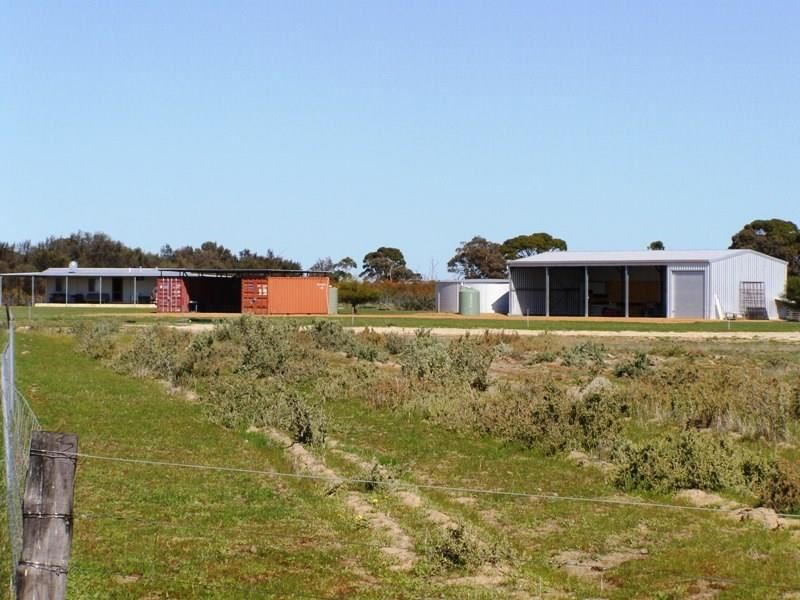 Property for sale in East Pingelly : Next Vision Real Estate