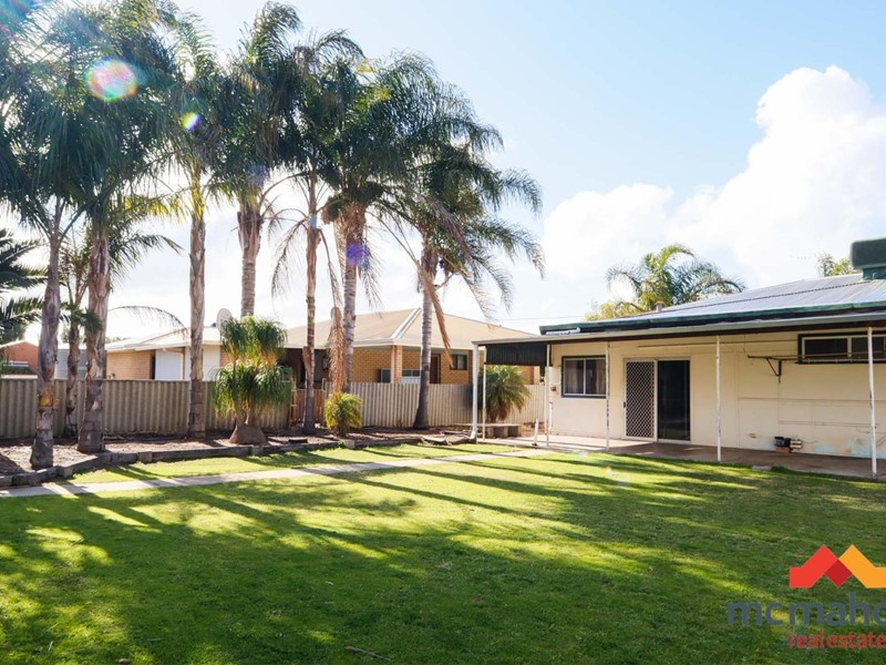 Property for sale in Wagin : McMahon Real Estate