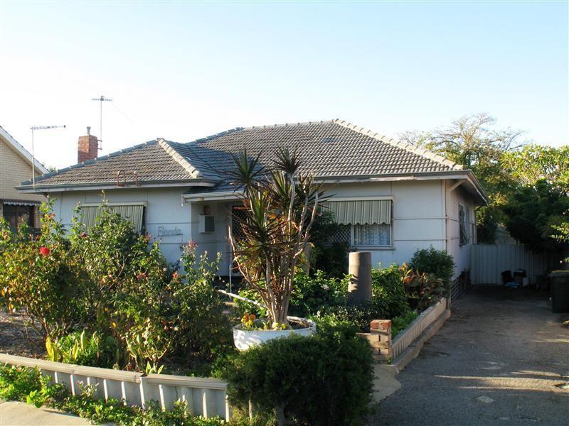 Property for sale in Carlisle : Kempton Azzopardi