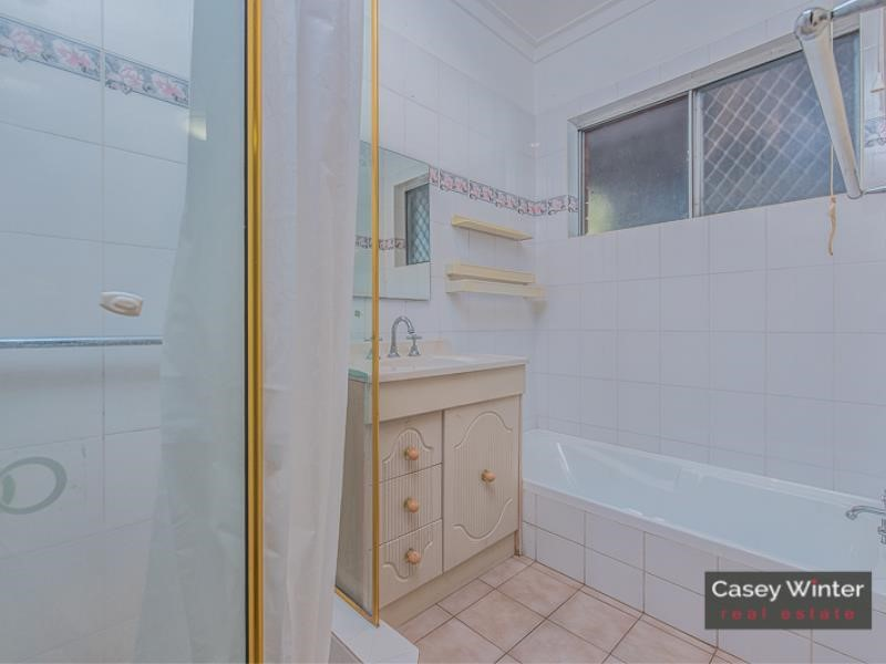 Property for rent in Warwick