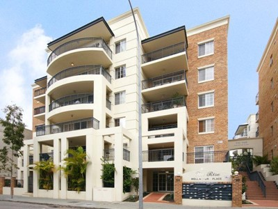 Property for sale in East Perth : REMAX Torrens WA