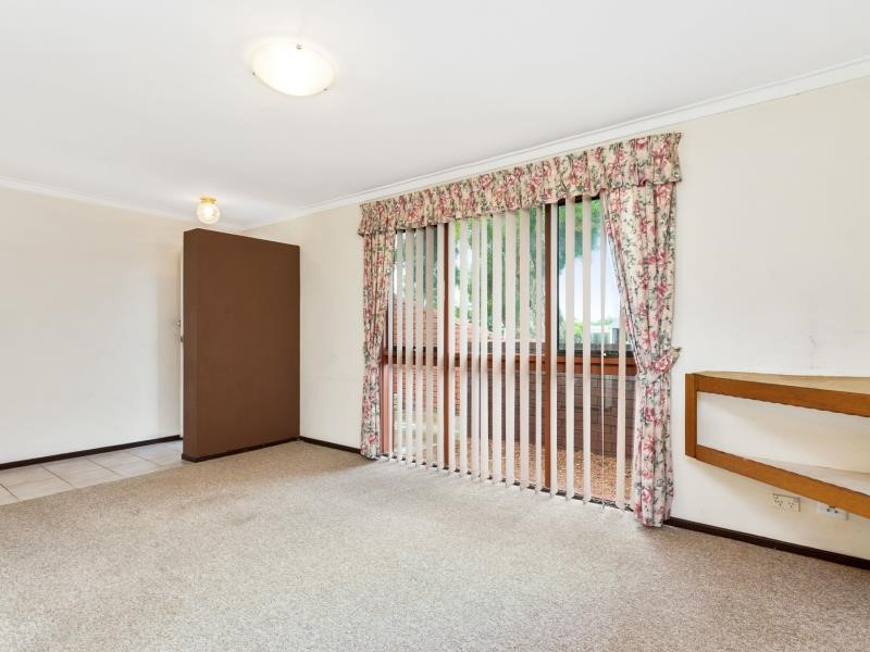 Property for sale in Langford : REMAX Torrens WA