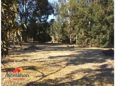 Property for sale in Jalbarragup : McMahon Real Estate