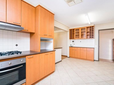 View Property - 65A Crawford Street, East Cannington, East Cannington