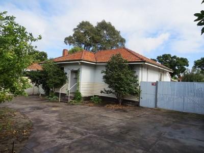 Property for sale in Hilton : Mark Brophy Estate Agent