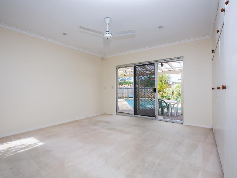 Property for rent in Menora : REMAX Torrens WA