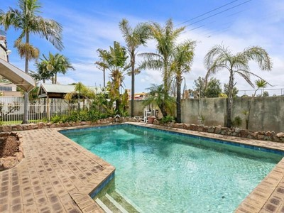 Property for sale in Myaree : Jacky Ladbrook Real Estate