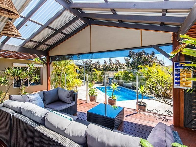 Property for sale in Melville