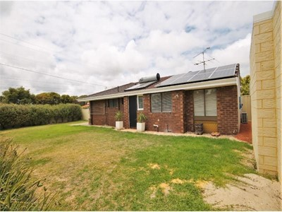 Property for sale in Padbury