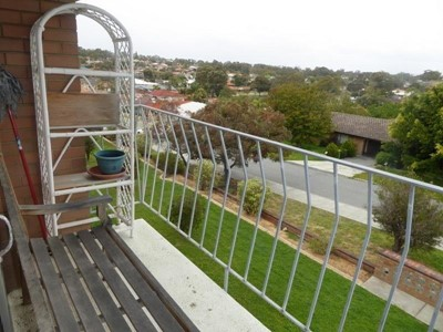Property for rent in Spearwood : Jacky Ladbrook Real Estate