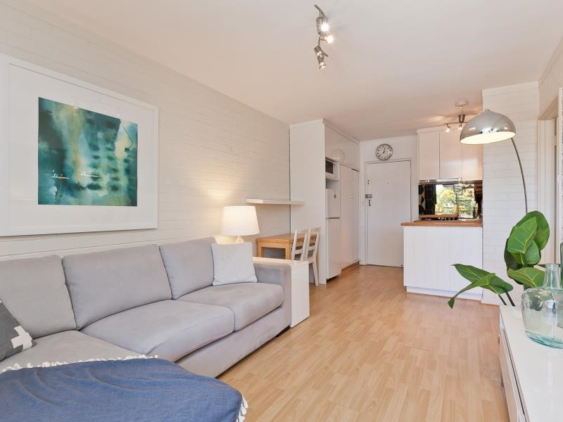 Property for rent in Mosman Park : Hub Residential