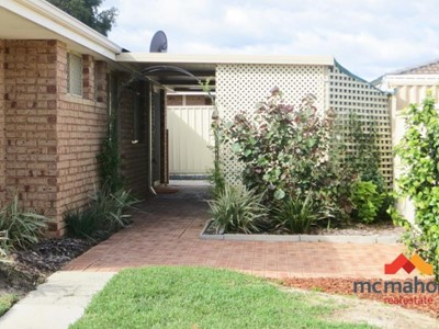 Property for sale in Maddington : McMahon Real Estate
