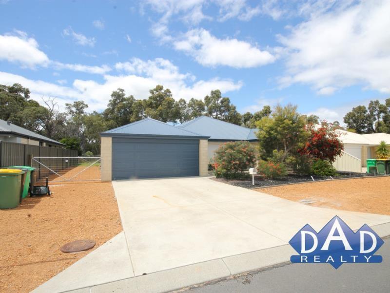 Property for rent in Glen Iris : Dad Realty