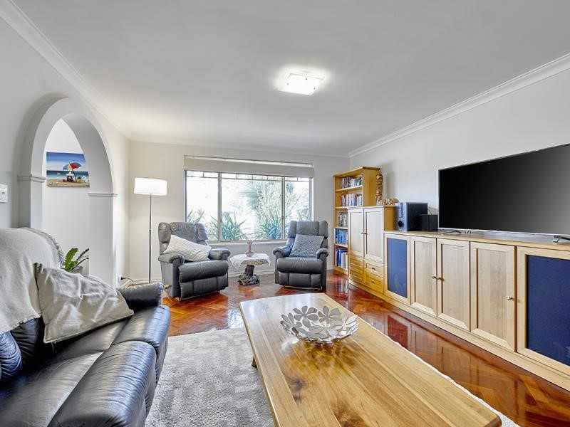 Property for sale in Bicton