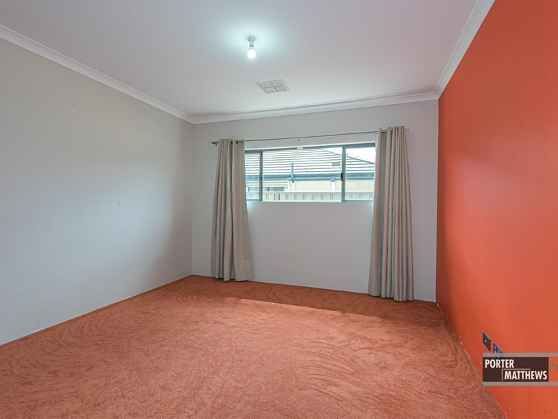 Property for rent in Wattle Grove : Porter Matthews Metro Real Estate
