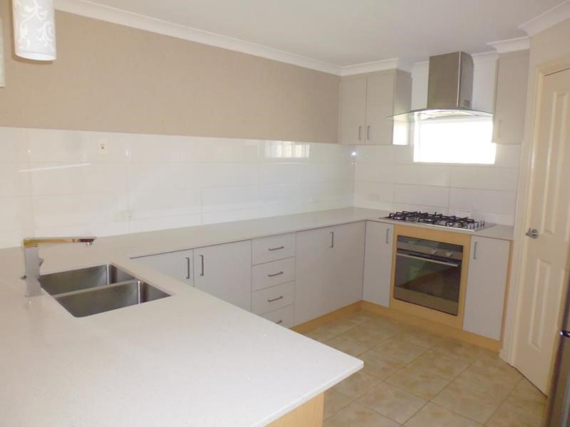 Property for rent in Bunbury : Dad Realty