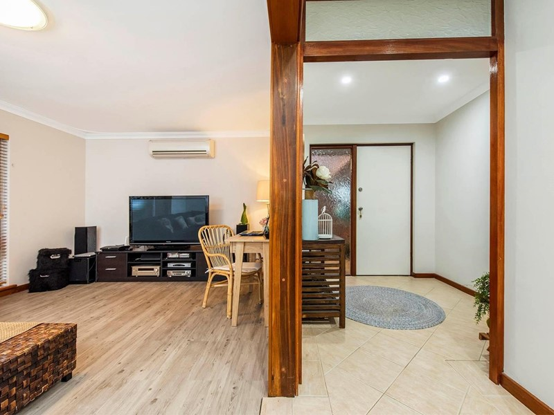 Property for sale in Hillarys : <%=Config.WebsiteName%>