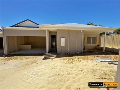 Property for sale in Nollamara