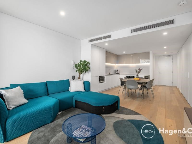 Property for sale in Leederville