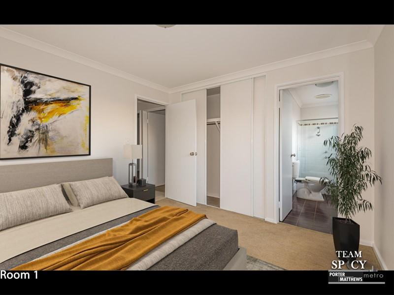 Property for sale in Queens Park : Porter Matthews Metro Real Estate