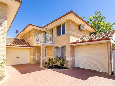 HOME OPEN CANCELLED!! UNDER OFFER!