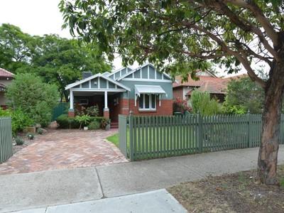 149 Flinders Street