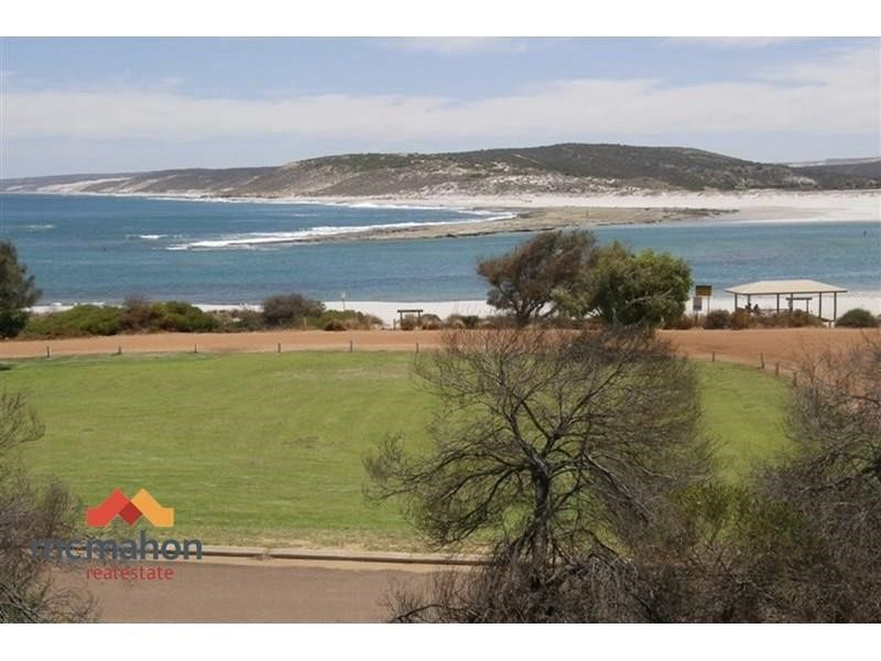 Property for sale in Kalbarri : McMahon Real Estate