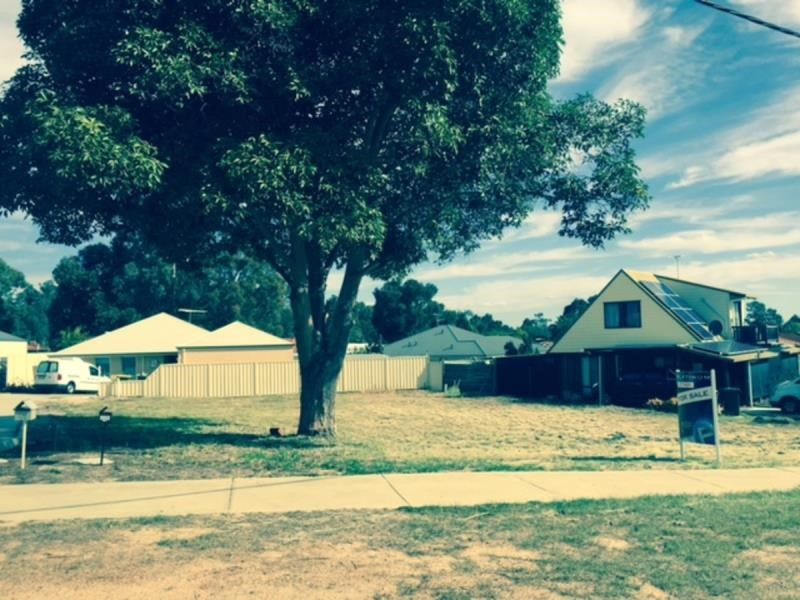 Property for sale in Bullsbrook