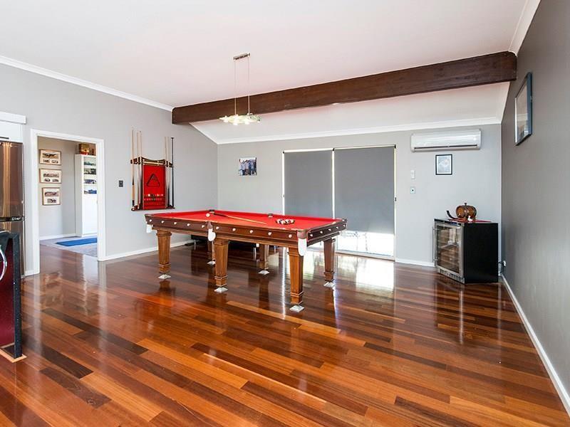 Property for sale in Ballajura : Passmore Real Estate