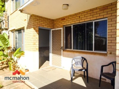 Property for sale in Carnarvon : McMahon Real Estate