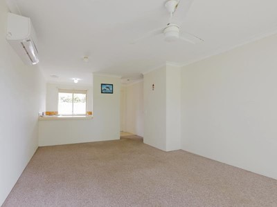 Property for rent in Willagee