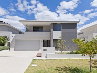 Property for rent in Swanbourne : Property Gallery