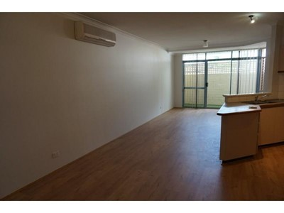 Property for rent in Inglewood : BOSS Real Estate