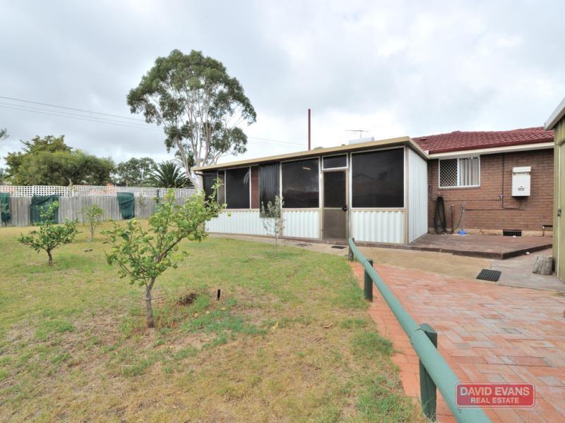 Property for sale in Parmelia : David Evans Rockingham