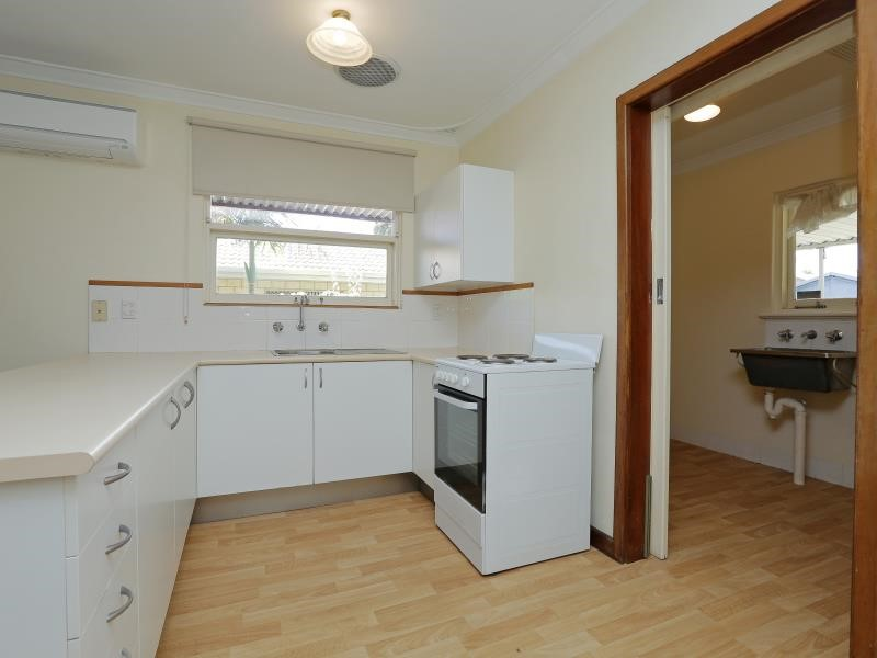 Property for rent in Rivervale
