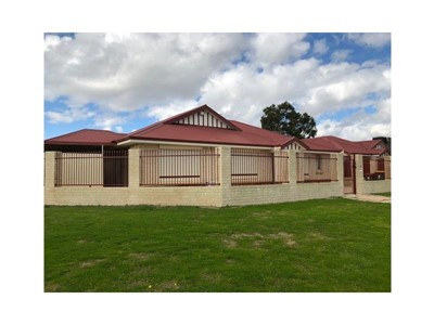 Property for rent in Balga