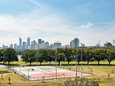 Propertyfor sale in Victoria Park