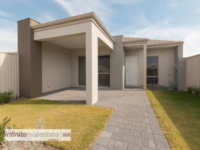 Property for rent in Dawesville