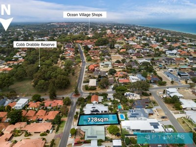 Property for sale in Scarborough