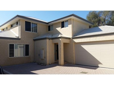 Property for sale in Rockingham : McMahon Real Estate