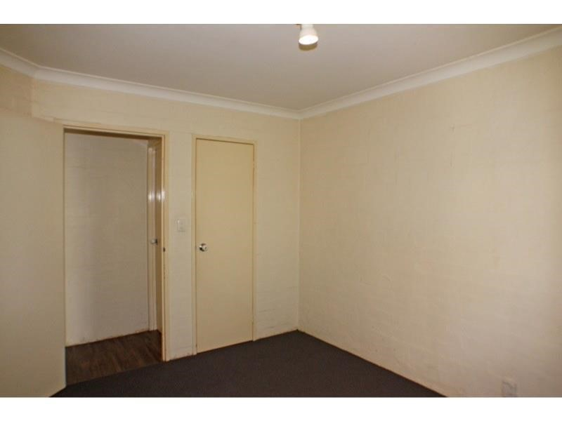 Property for rent in Highgate
