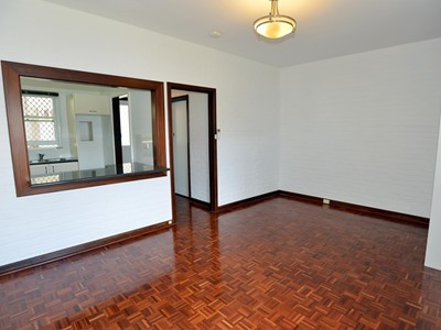 119/45 Adelaide  Terrace